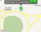 阳江安得利,4月份行车记录仪促销月