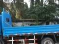 南京面包车中小型搬家及长短途送货服务 价格优惠