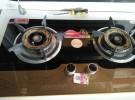 新郑龙湖维修安装燃气热水器,燃气灶,抽烟机,太阳能,洗衣机等