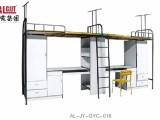 廣東學校雙人床采購 學校學生床采購-廣州學校雙人床