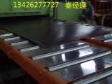 宝钢硅钢片B35A250价格