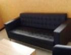 专业回收空调 家具 办公用品 宾馆酒店用品等