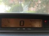 雪铁龙 世嘉三厢 2013款 1.6 手动 品尚型-代过户.有质保.车况好.可外