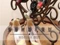 紫藤树婚礼策划 紫藤树婚礼策划诚邀加盟