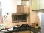瓦窑旅游批发城附近 幸福家小区 2室2厅 精装 1400