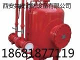 PHYM32/10压力式泡沫比例混合装置/陕西渭南直销