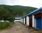 长安镇道边 厂房 15000平米
