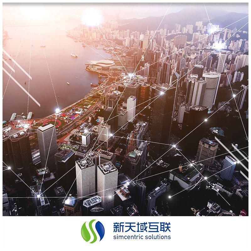 如何区别香港服务器和VPS主机?