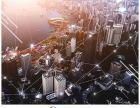 香港哪家的bdp机房网速好,售后服务也好?