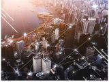 香港服务器有哪些优势啊?