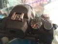富士长焦数码相机30倍光学变焦 成像优秀