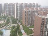 沈阳房产抵押贷款80万-专业贷款平台