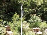 陕西村村通无线广播厂家--河南隽声调频广播设备生产商