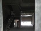 道县糖厂对面 厂房 190平米