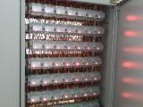 学生公寓智能控电系统学生宿舍智能控电