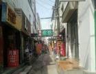 安宁科教城 交大对面小吃街 商业街卖场 20平米