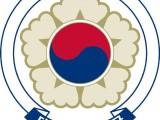 大连学习韩语 大连韩语零基础学习班 大连哪里教韩语好