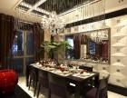 新中式家居丨腾坤建筑