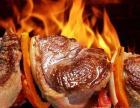 """警惕胃癌:卖烧烤患胃癌""""吃""""出来的肿瘤"""