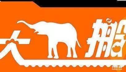 昆明昆明搬家那家便宜,学生搬家找大象,服务到位