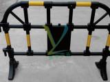 柳州塑料铁马买广西护栏在哪买更划算