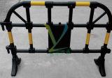 贵港塑料围栏厂家 知名的广西护栏供应商推荐