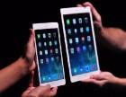 天津全新苹果7手机上门回收