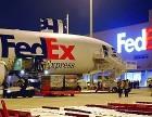 顺义联邦国际快递顺义FEDEX国际速递取件电话免费门到门服务