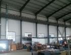 龙星化工,龙星街白塔村西 厂房 1500平米