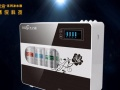 漳州净水器滤芯售后-更换有多个品牌型号滤芯家用、商