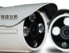 沧州锦盛安防承接各种监控工程,批发各种监控器材。