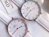 和大家介绍下真力时高仿手表,哪里有买
