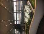 上海虹桥万通中心丨虹桥万通租赁丨虹桥万通招商丨虹桥万通中心