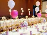 儿童生日派对策划 满月宴 百天宴 周岁及儿童主题派对策划