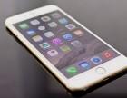 分期付款买苹果6SP每年要多少利息 分期买手机划算吗
