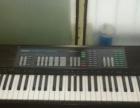 电子琴,正版YAMAHA