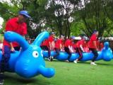 广州荔湾区适合亲子游的帽峰山生态园