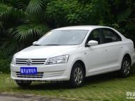 重庆租车 天天特价车型 车型齐全 车况优良 欢迎来电咨询,