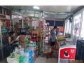 大兴黄村超市转让高档成熟小区内多年老店A