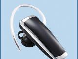 热销工厂推荐 LY168立体声蓝牙耳机 商务万能无线蓝牙耳机