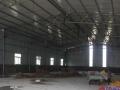 云龙周边 潘塘高速入口 厂房 950平米