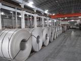 白城钢材厂有品质的钢材【诚挚推荐】