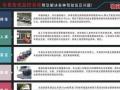 飞歌品牌14年安卓电容屏迈腾CC吴锐;天派DVD电