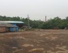 冷水滩周边 界牌冶炼厂 土地 6000平米