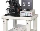 具有实力的日本高精密二手光刻机进口报关公司