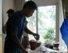 菏泽牡丹搬家公司 移装空调 移机 维修 清洗