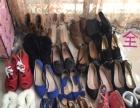 闲置鞋子 有18双 需要的来看看