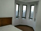 出租颐景名苑,全新精装修,高层,两室,品牌餐桌,品牌沙发