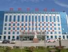 邯郸肝病医院(邯郸朝阳中医院)在哪