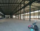 南门 石碶横涨 厂房 1500平米